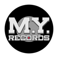 logo-my-record
