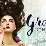 "Grace DB lancia ""Donna 3.0"""