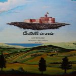 CASTELLI IN ARIA il nuovo singolo di Necrospettro