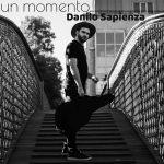 Di Te, il nuovo singolo di Danilo Sapienza