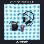 Intervista a gli AtWood, una band originale da non perdere di vista!