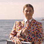 L'amore è un pannello solare, il nuovo singolo di Marco Zorzetto